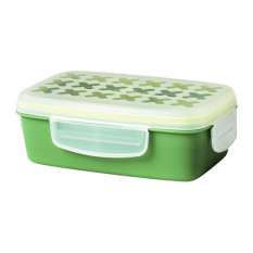 IKEA FESTMALTID Kotak Makan