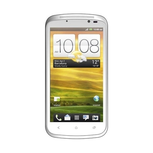IMO S99 Ocean - 4GB - Putih