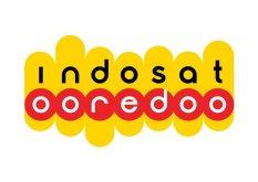 Indosat Paket Kuota Data Combo Freedom 10 GB +10 GB 4G 24 Jam 30 hari