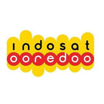Indosat Pulsa Elektrik 10 000 Lazada Indonesia