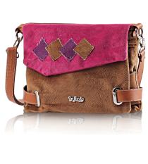 Inficlo Woman Bag - Tas Wanita SAP 780