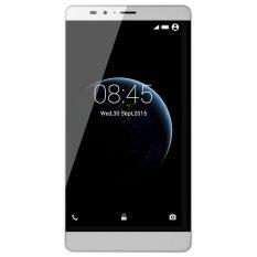 Infinix Note 2 X600 4G LTE - 16GB - Silver