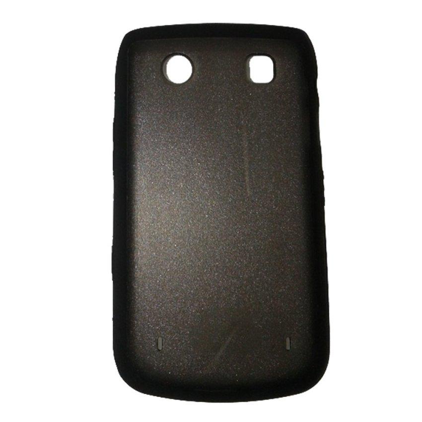 Innov8 BB 9700/9780 Onyx ICE Series - Hitam