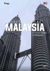 Inspirabook Dvd Jurus Kuliah Ke Luar Negeri Series Malaysia