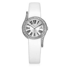 Iooilyu Love ADA Genuine 2015 New Fashion Watch Belt Diamond Ladies Watch European Trend Fashion Watch