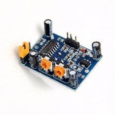 IR Adjust Pyroelectric Infrared PIR Motion Sensor Detector HC-SR501 Module (Intl)