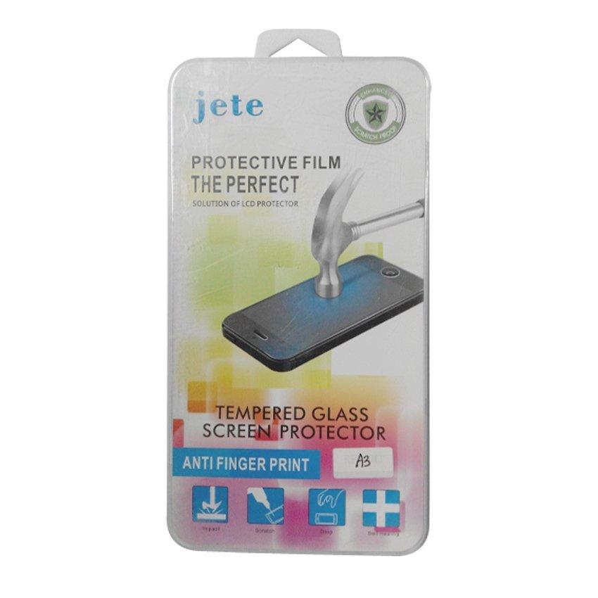 Jete Tempered Glass Lenovo A7000