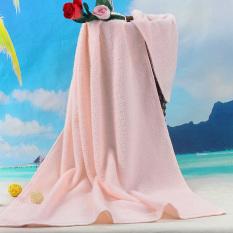 Jo.In Large Cotton Bath Towels Cotton Towel