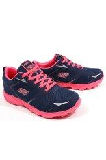 Korea Design BR460 Running Shoes (Pink)