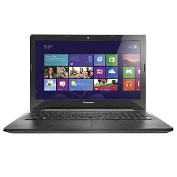 "Laptop Lenovo G40-30 - 2GB - Intel Celeron N2840 - 14"""