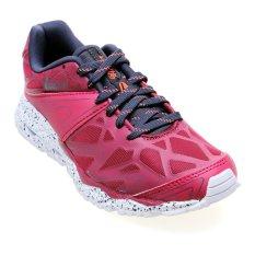 Jual Baju & Sepatu Olahraga League | Lazada.co.id
