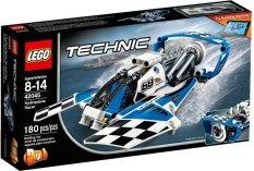 Lego 42045 Technic: Hydroplane Racer