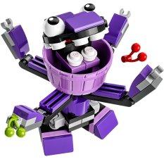 Lego Mixel Berp - 41552
