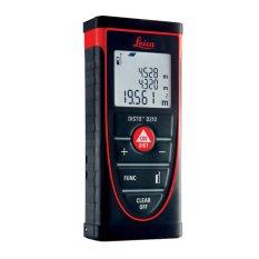 Leica Laser Distance Meter LEICA Disto D210