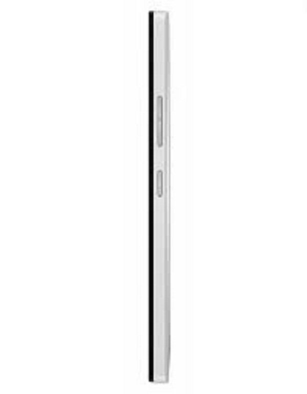 Lenovo - A7000 SCM - 8GB - Putih