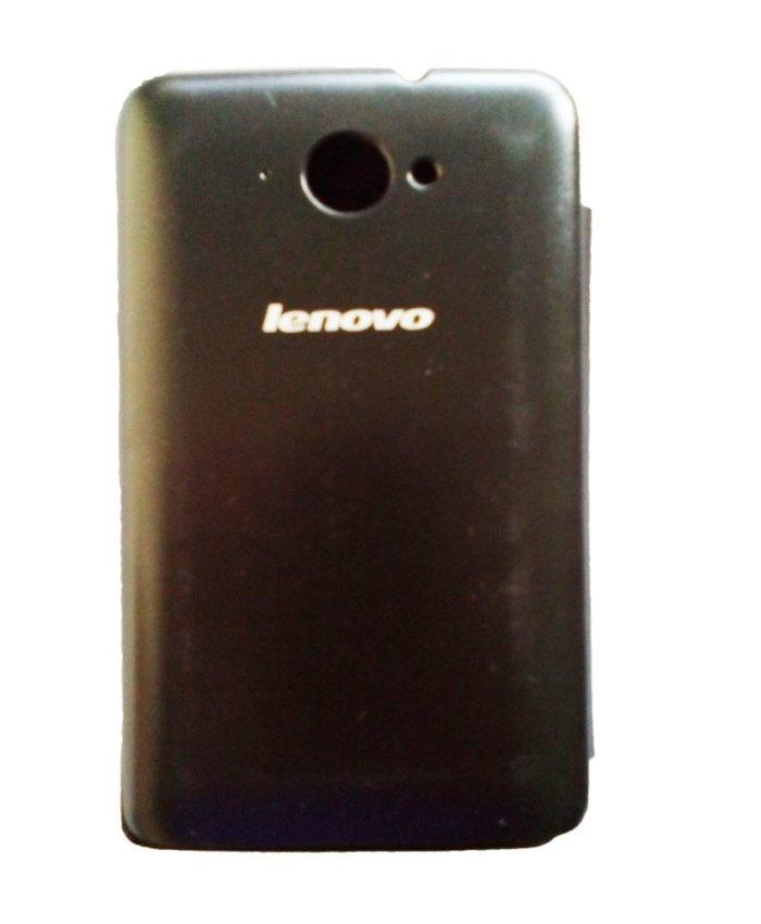 Lenovo Flip Cover S930 - Hitam