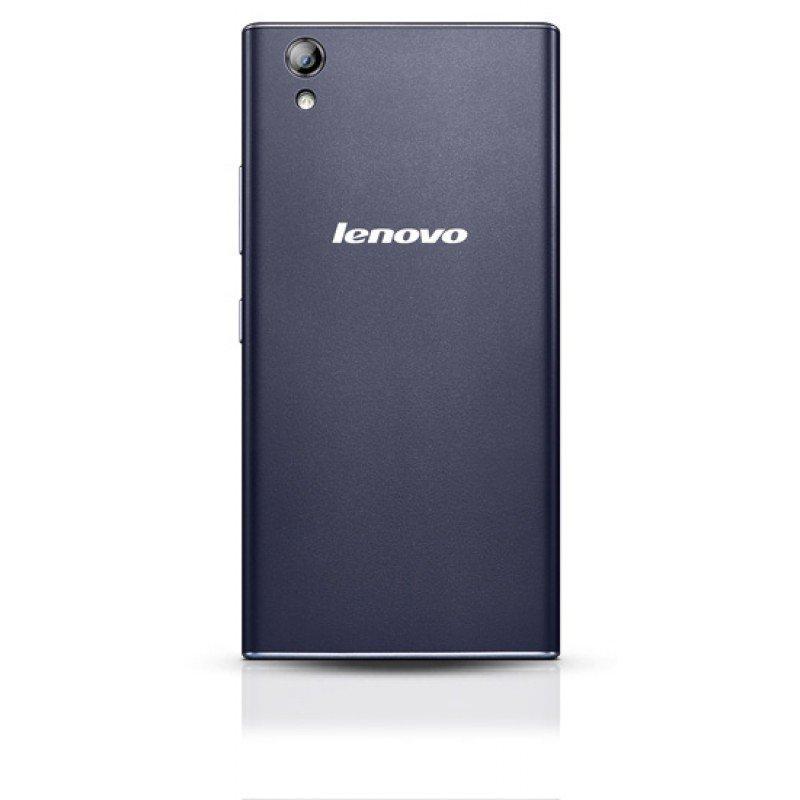 Lenovo - P70-A - 16 GB - Biru