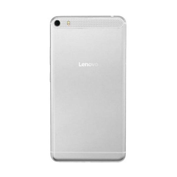 Lenovo Phab Plus PB1-770M Dual SIM - 32GB - Silver
