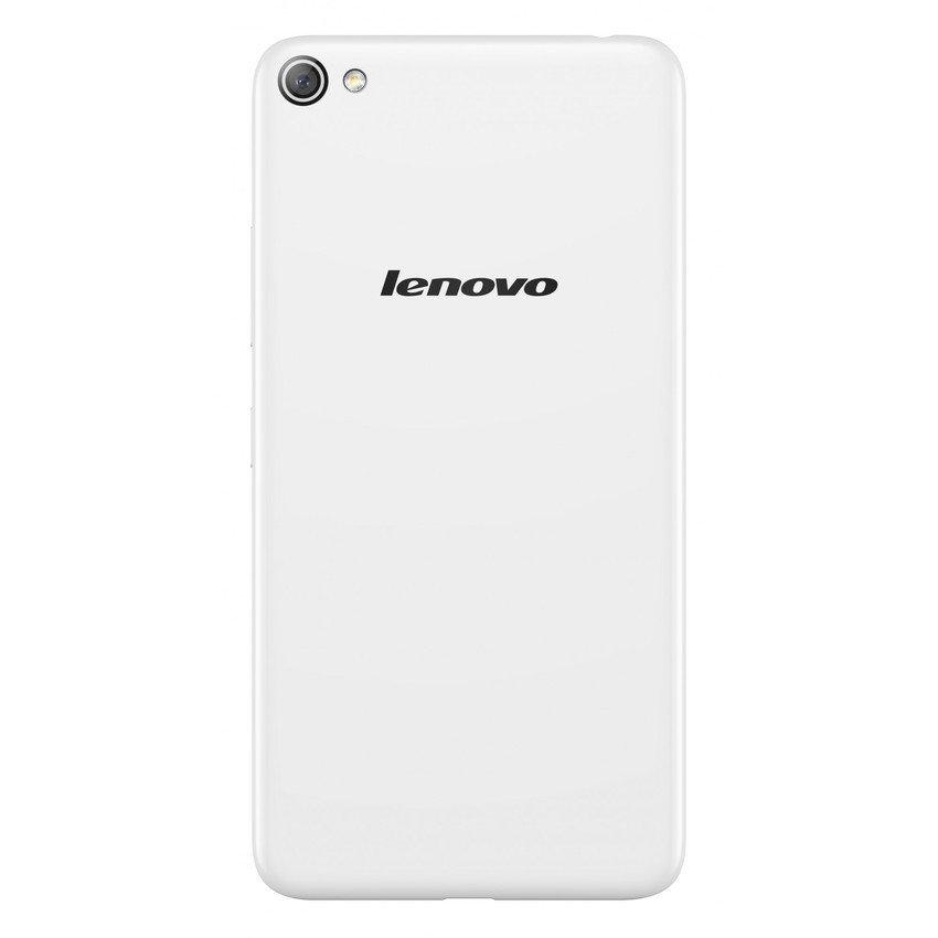 Lenovo S60 - 8GB - Putih