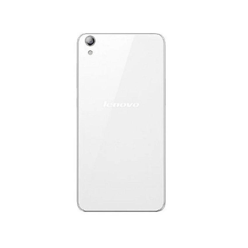 Lenovo S850 - 16GB - Putih