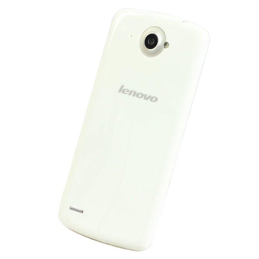 Lenovo S920 - Putih