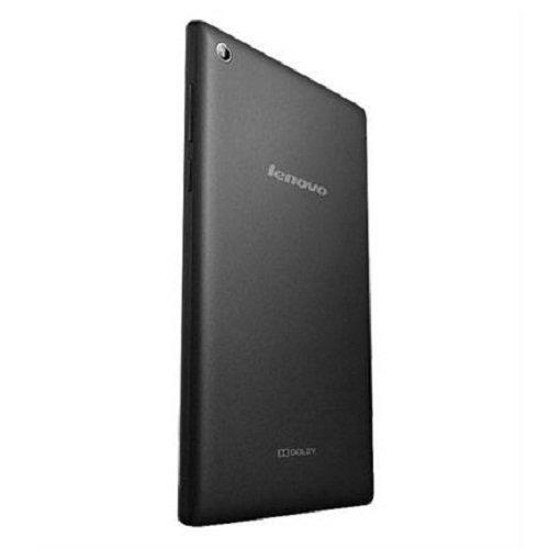 Lenovo Tab 2 A7 30 - 8 GB - Hitam