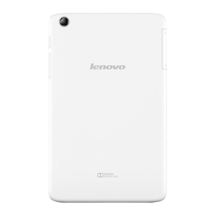 Lenovo Tab 2 A8-50 - 16GB - Putih
