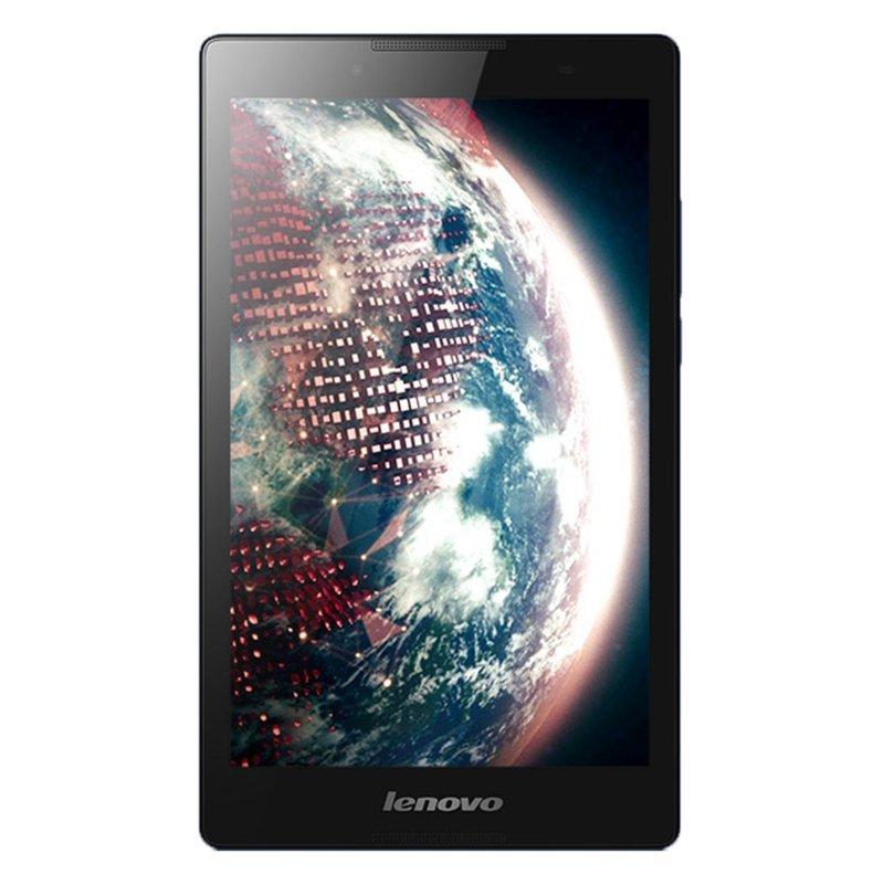 Lenovo Tab 2 A8-50 - 4G - 16GB - Aqua Blue