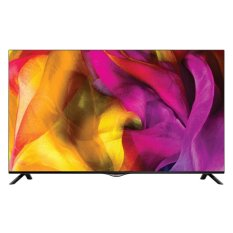 LG 43inch UHD 4K Smart LED TV 43UF640T