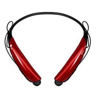 lg tone hbs 750 manual