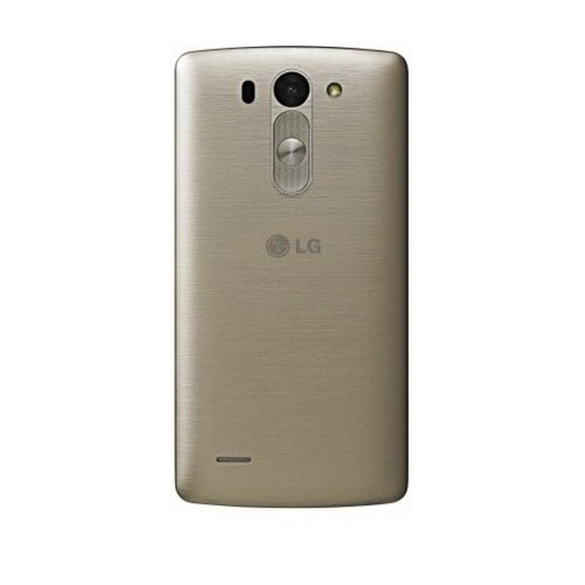LG G3 Beat -8GB -Gold
