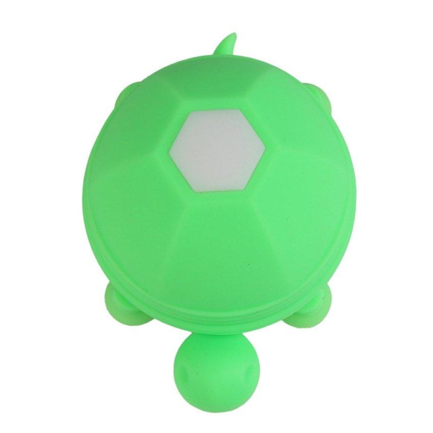 Little Turtle Winder Phone Holder