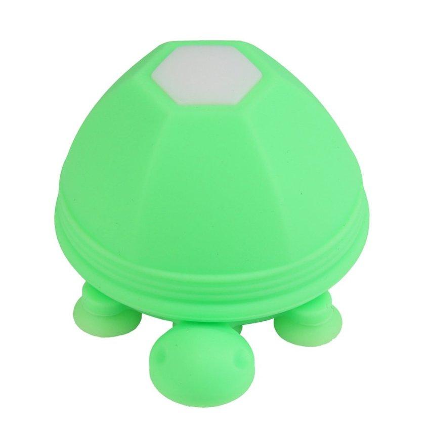 Little Turtle Winder Phone Holder(INTL)