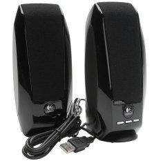 Logitech Speaker USB S-150