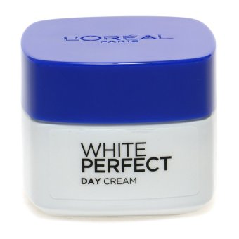 LOreal Paris Dermo Expertise White Perfect Melanin Vanish