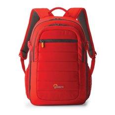 Lowepro Tahoe BP150 Backpack - Merah