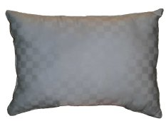 Madamel Bantal Kepala 50x70 Microfill, cover 100%cotton