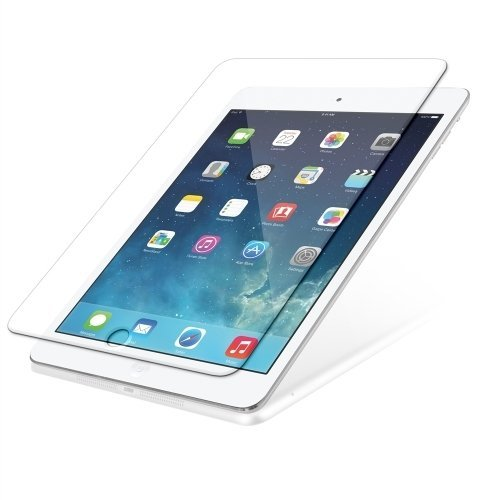 Master Screen Anti Gores For iPad Air
