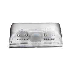 MEGA IR Sensor Light (Intl)