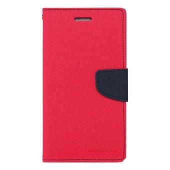Mercury Fancy Diary Xiaomi Redmi 2