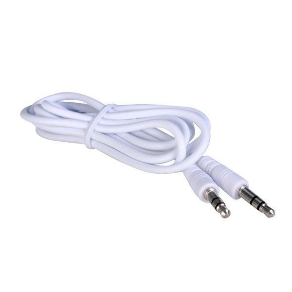 MHLS5 to HDMI VGA Adapter Splitter White