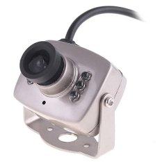 Mini Security Camera (Intl)