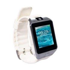 Mito 555 Smart Watch - Putih