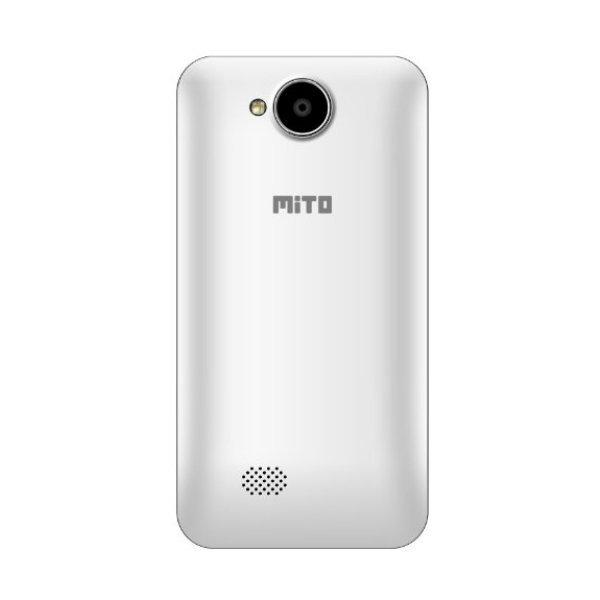 Mito A120I - 512MB - Putih