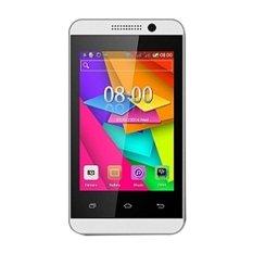 Mito A910 Smartphone - 512 MB ROM - Putih