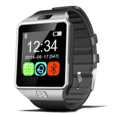 Mito Smartwatch 555 - Camera - Hitam