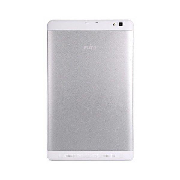 Mito T10 Fantasy Pro - 16GB - Putih