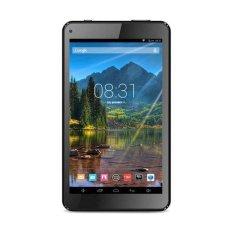 Mito T99 Plus Tablet Wifi - 8GB - Hitam