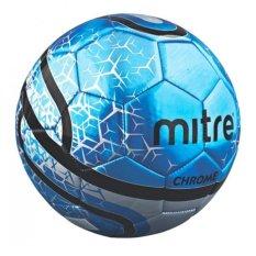 Bola Sepak Bola - Jual Bola Sepak Bola Online Terlengkap