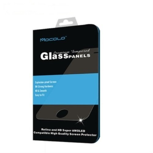 Mocolo Tempered Glass Iphone 6